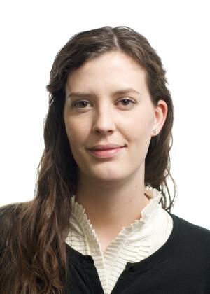 Jenn Craycraft